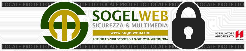 SOGELWEB - Sicurezza